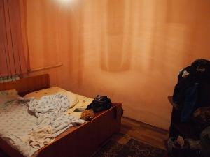Kulan Guesthouse